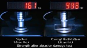 Gorilla-Glass-vs-Sapphire