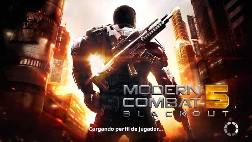 Modern-Combat-5-01