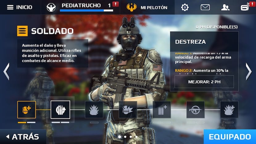 Modern-Combat-5-03