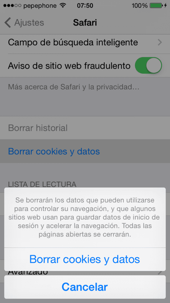 borrar-historial-cookies-datos2