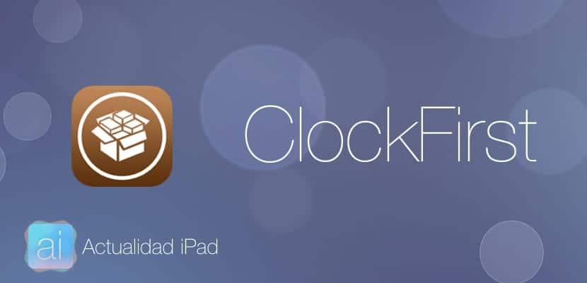 clockfirst