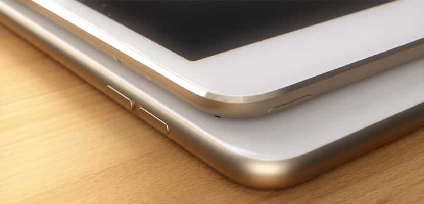iPad-Mini-01
