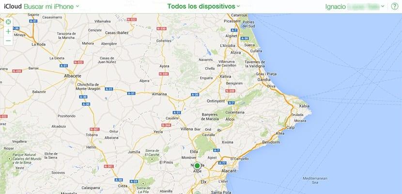 icloud-cambia-google-maps-por-mapas-propios