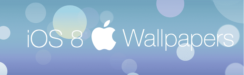 ios8-wallpapers