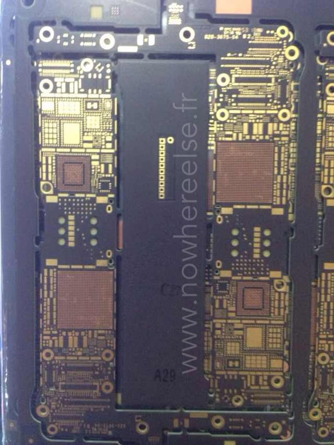 logic-board2