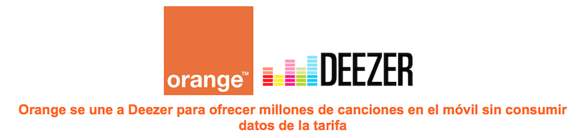 orange-deezer