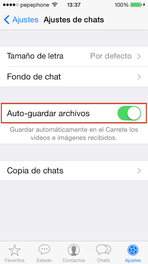 whatsapp5