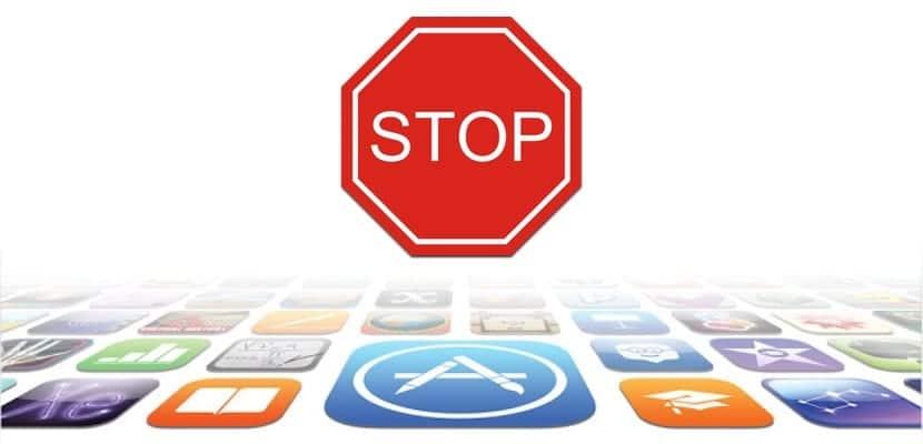 AppStore-STOP