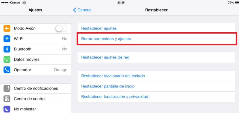 como-borrar-contenido-y-ajustes-iPad-3