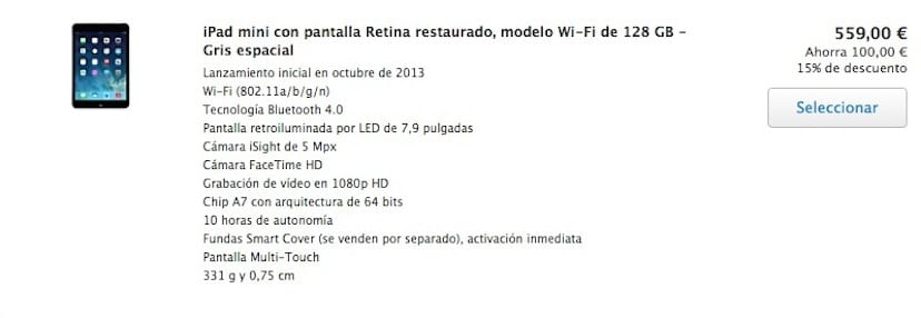 iPad-Restaurado