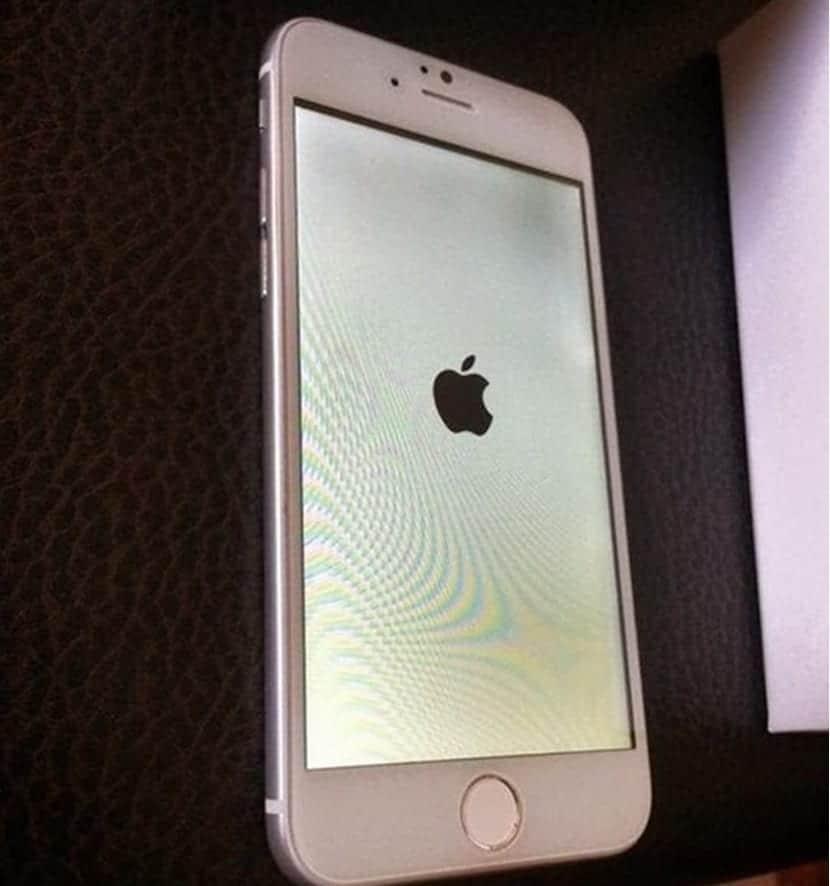 iPhone-6 (Copiar)