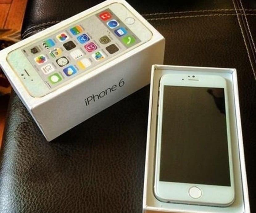 iPhone-6-box-1 (Copiar)
