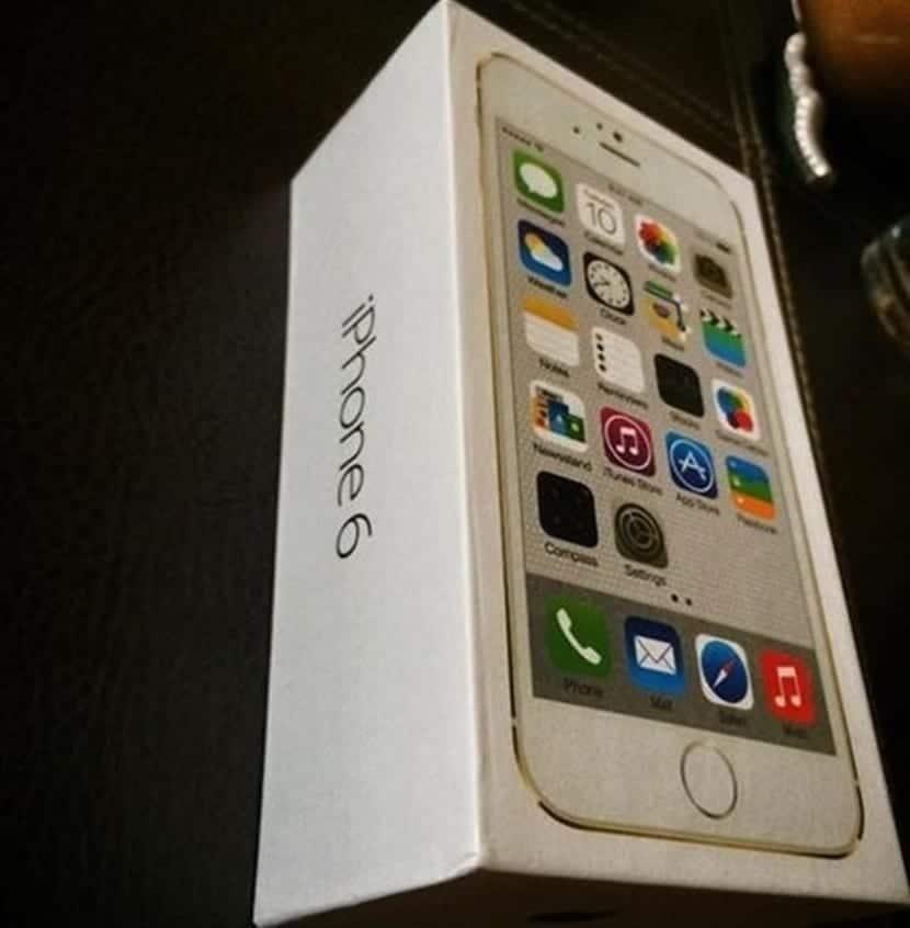 iPhone-6-box-2 (Copiar)