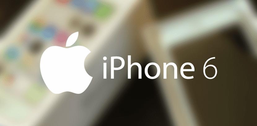 iPhone-6-unboxed (Copiar)