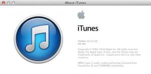 iTunes-11.3.1