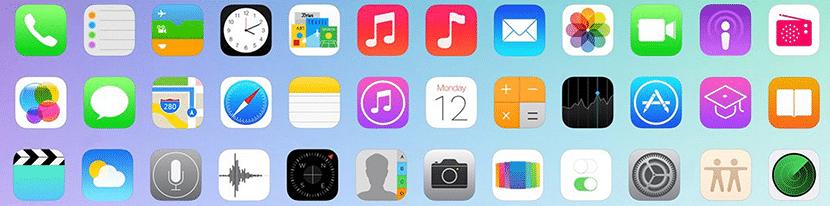 iconos-iphone-5s
