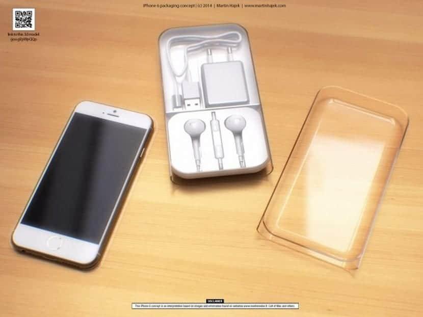 iphone1 (Copiar)