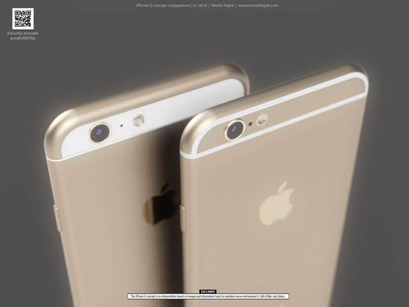 iphone6-concepto1 (Copiar)