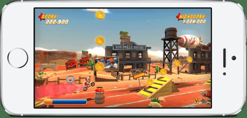 juegos-iphone