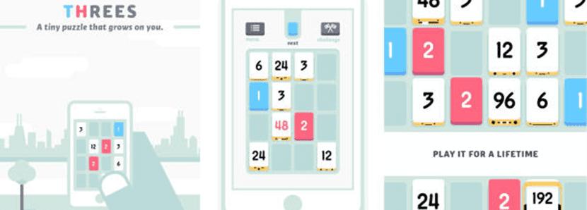 mas-juegos-iphone