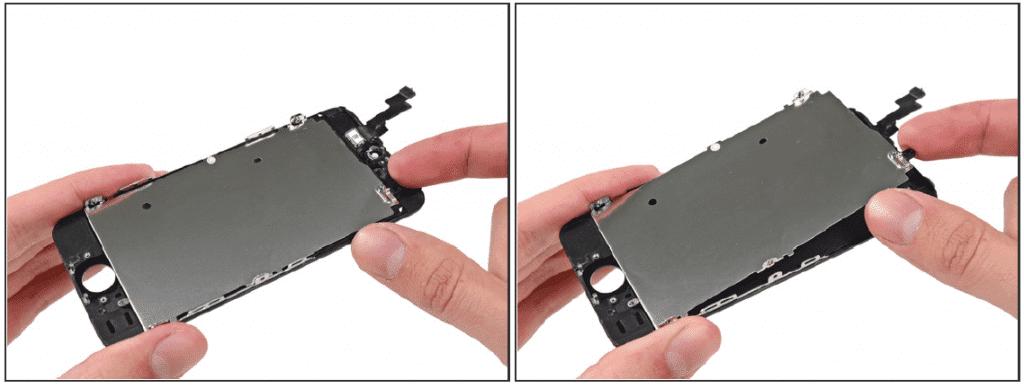 panel-LCD3