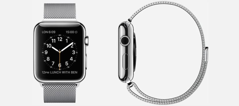 Apple-Watch-Milanesa