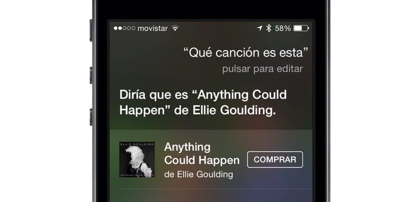 Siri-Musica