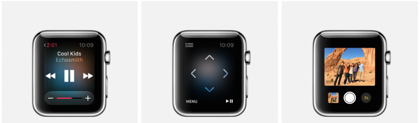 apple-watch-apple-tv-fotos-camara