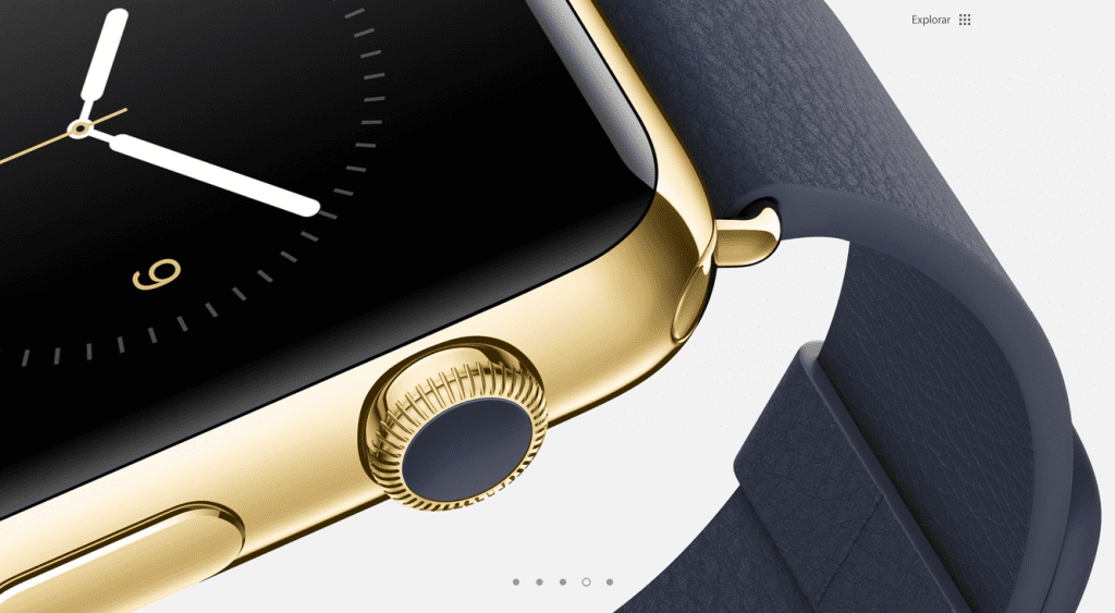 apple-watch-dorado