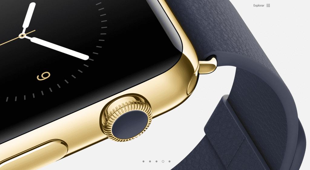 apple-watch-dorado