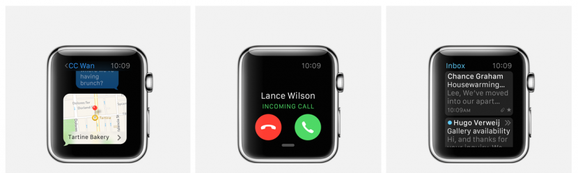 apple-watch-llamadas-email-mensajes