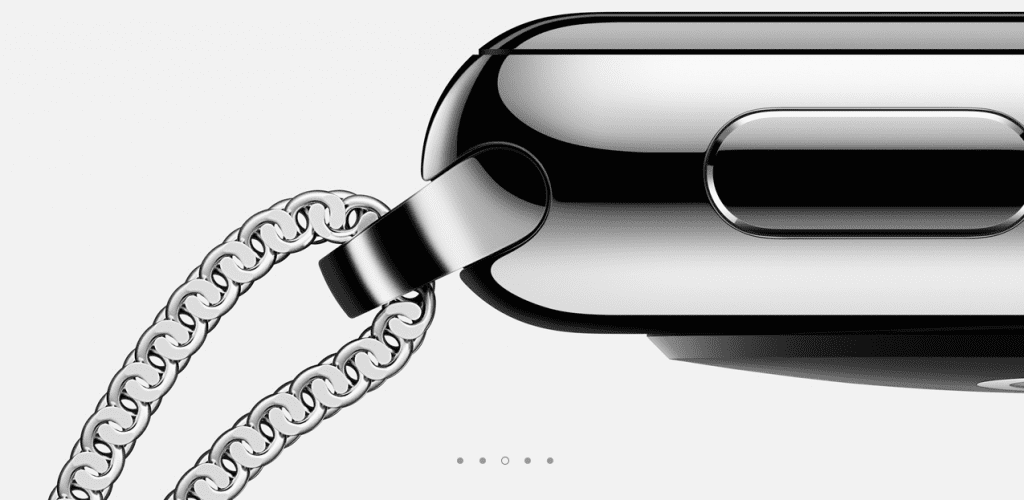 detalle-apple-watch