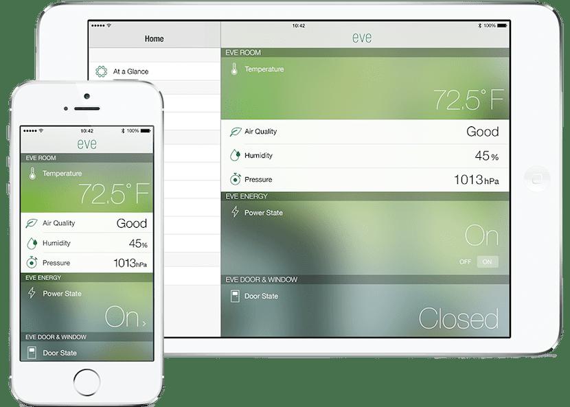 elgato-eve-app