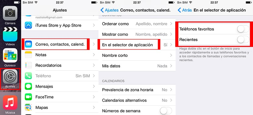 eliminar-recientes-multitarea-ios8