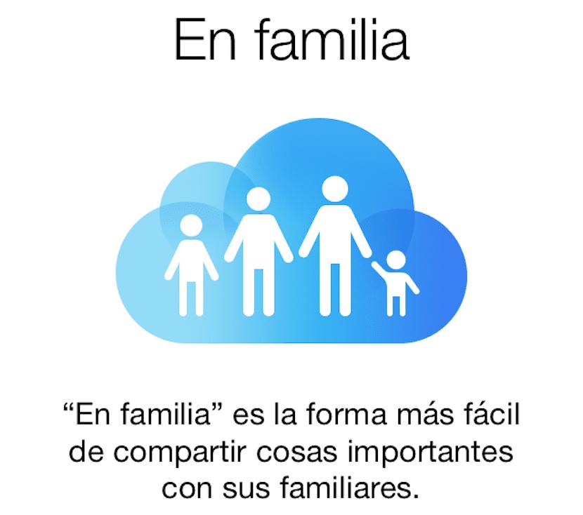 en-familia