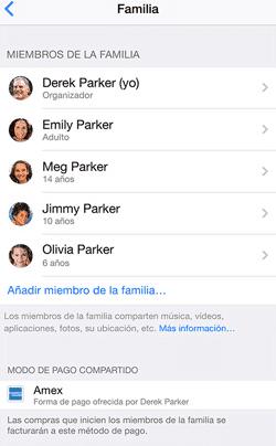 en -familia