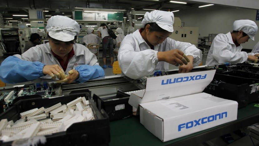 foxconn (Copiar)