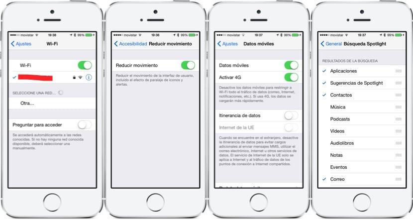 iOS-8-Bateria-3