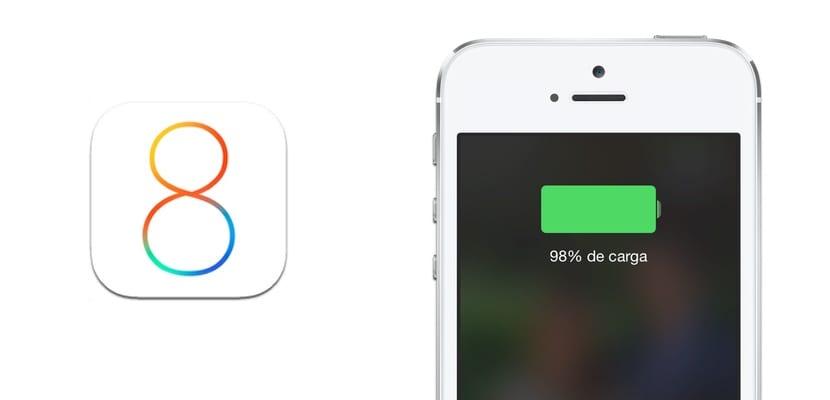 iOS-8-Bateria