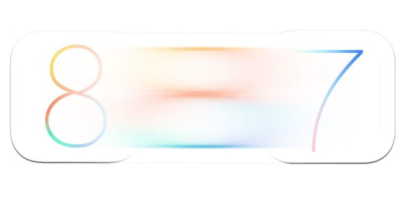 iOS-8-iOS-7