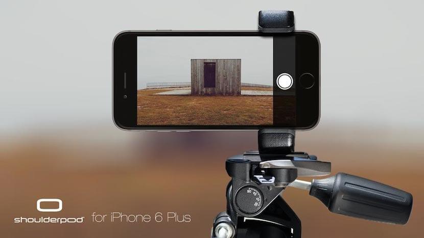iPhone_6_Plus_Montura