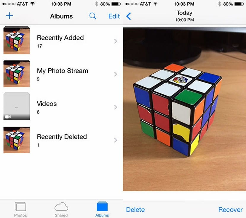 ios8-fotos-recientes (Copiar)
