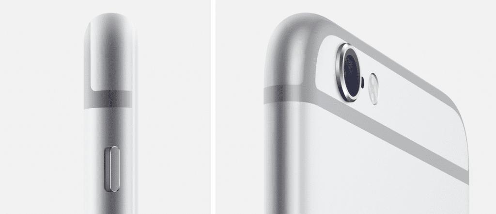 iphone-6-nuevo