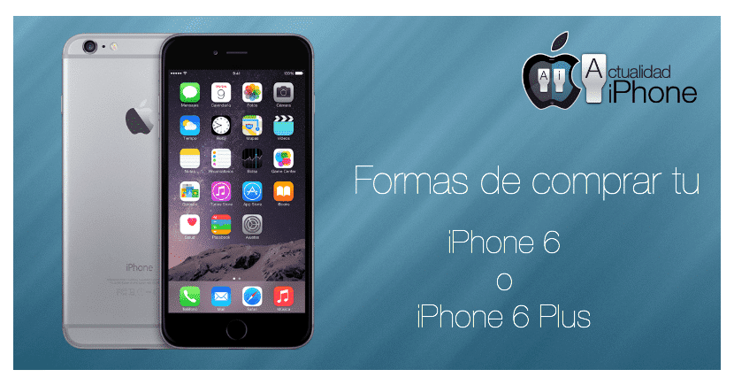 iphone6-comprar