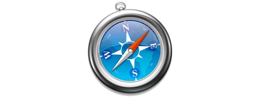 navegador-safari