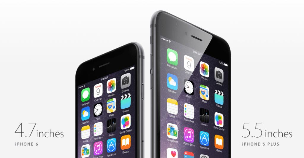 nuevo-iphone-grande