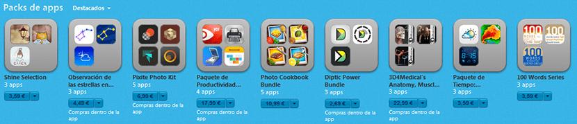 packs-de-app