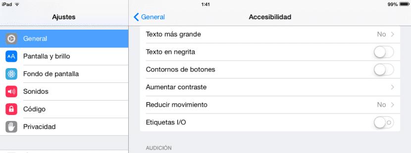reducir-movimiento-solucionar-problemas-batería-ios-8