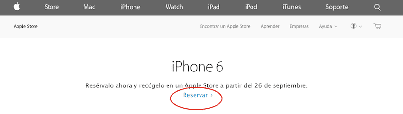 reservar-iphone