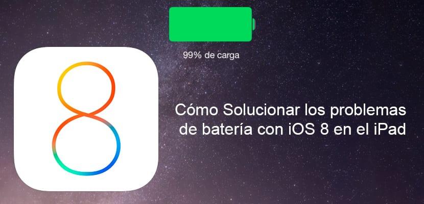 solucionar-problemas-batería-ios-8
